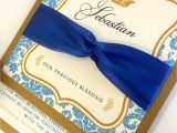 Royal Prince Baby Shower Invitations Anaderoux Royal Prince Baby Shower Invitations Royal