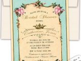 Royal Tea Party Invitation Template 22 Best High Tea for Nanny Images On Pinterest High Tea