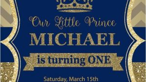 Royal themed Party Invitations Best 25 Prince Party Ideas On Pinterest
