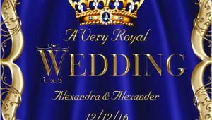 Royal Wedding Invitation Template 15 Second Marriage Wedding Invitations Psd Ai Eps