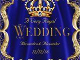 Royal Wedding Invitation Template Free 15 Second Marriage Wedding Invitations Psd Ai Eps