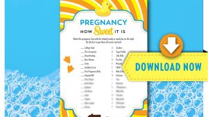 Rubber Ducky Baby Shower Invitations Template Free Design Rubber Ducky Baby Shower Invitations