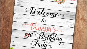 Rustic Birthday Invitation Template 10 Rustic Invitation Templates Word Psd Ai Eps