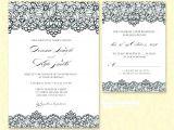 Rustic Bridal Shower Invitations Vistaprint Vistaprint Bridal Shower Invitations Good Wedding Shower