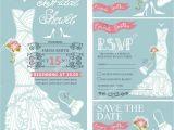 Rustic Bridal Shower Invitations Vistaprint Wedding Shower Invitations Vistaprint Various Invitation