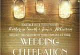 Rustic Wedding Invitation Template Free Download 28 Rustic Wedding Invitation Design Templates Psd Ai