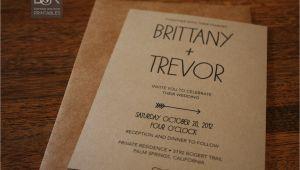 Rustic Wedding Invitation Template Free Free Rustic Wedding Invitation Templates Wedding and