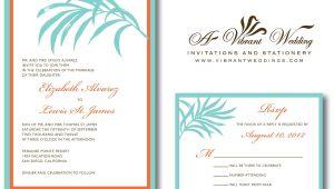 Sample Beach Wedding Invitation Wording Beach Wedding Invitations Wording Beach Wedding