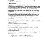 Sample Invitation Letter for Visitor Visa for Graduation Ceremony Sample Invitation Letter for Visitor Visa for Graduation
