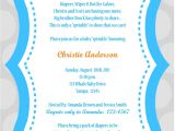 Sample Of Baby Shower Invitation Wording Baby Boy Shower Invitations Wording Free Printable Baby
