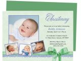 Sample Picture Of Baptismal Invitation 21 Best Printable Baby Baptism and Christening Invitations