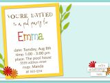 Sample Sms Invitation for Birthday Birthday Invitation Sms Samples Image Collections