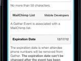 Sample Sms Invitation for Birthday Birthday Invitation Text