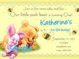Sample Sms Invitation for Birthday Birthday Invitations 365greetings