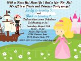 Sample Sms Invitation for Birthday Birthday Party Invitation Text Message