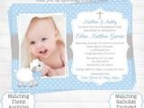 Sample Text for Baptism Invitation Wording for Baptism Invitations Wording for Baptism