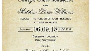 Sample Wedding Invitation Template 31 Elegant Wedding Invitation Templates Free Sample