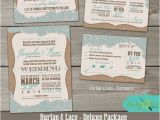 Save the Date and Wedding Invitation Packages 88 Best Images About Tyler 39 S Baby Shower On Pinterest