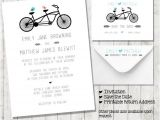 Save the Date and Wedding Invitation Packages Modern Diy Wedding Invitation Printable Lovebirds