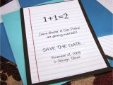 Save the Date Graduation Invitations Save the Date Invitations Graduation Party and by Greencard