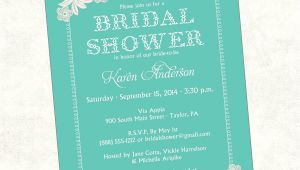 Sayings for Bridal Shower Invitations Bridal Shower Invite Bridal Shower Invite Wording Card