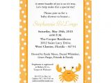 Sea Life Baby Shower Invitations 5×7 Ocean Sea Life Crab Baby Shower Invitation Custom