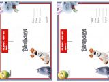 Secret Life Of Pets Party Invitations the Secret Life Of Pets Birthday Invitations Birthday