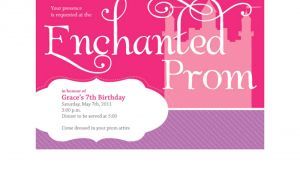 Send Off Party Invitation Message Send Off Party Invitation Wording
