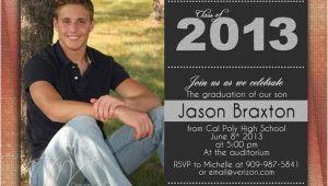 Senior Graduation Invites Senior Boy Quotes Quotesgram