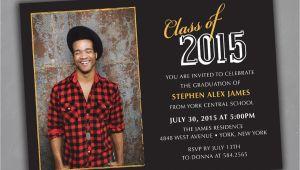 Senior Graduation Party Invitations Senior Grad Party Invitations Printing by Penny Lane