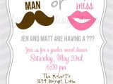 Sex Reveal Party Invitations Twin Gender Reveal Party Invitations Templates