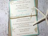 Shutterfly Beach Wedding Invitations 20 New Wedding Invitations Beach Wedding Idea