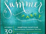 Shutterfly Beach Wedding Invitations My Favorite Wedding Pool Party Invite for Our 29th