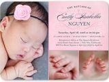 Shutterfly Boy Baptism Invitations Elegant Lace Girl Invitation