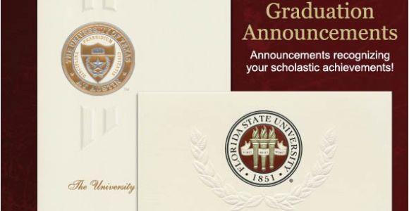 Signature Invitations Graduation Welcome to the Signature Announcements College Graduation
