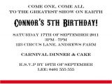 Sms Invitation for Birthday Birthday Invitation Sms Templates Images Invitation