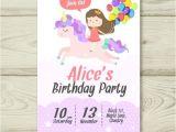 Sms Invitation for Birthday Invitation Birthday Party by Sms Gallery Invitation