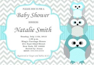 Sms Invitation for Birthday Invitation Birthday Party Sms Image Collections