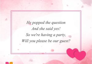 Sms Invitation for Birthday Invitation Of Birthday Party Sms Image Collections