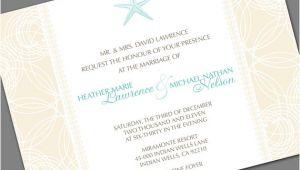 Snapfish Bridal Shower Invitations Bridal Shower Invitations Bridal Shower Invitations Snapfish