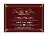 Snapfish Graduation Party Invitations Snapfish Party Invitations Mickey Mouse Invitations