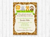 Snapfish Graduation Party Invitations Snapfish Party Invites Invitation Librarry
