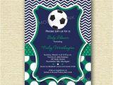 Soccer Baby Shower Invitations Best 25 soccer Baby Showers Ideas On Pinterest