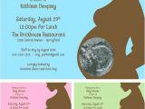 Sonogram Baby Shower Invitation Templates sonogram Baby Shower Invitation Templates