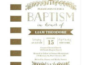 Spanish Baptism Invitation Wording Samples Sample Invitations for Baptism In Spanish Gallery