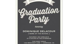 Staples Graduation Party Invitations Graduation Invitation Templates Staples Graduation