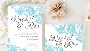 Staples Wedding Invitation Kits Staples Wedding Invitations Wedding Invitation Templates