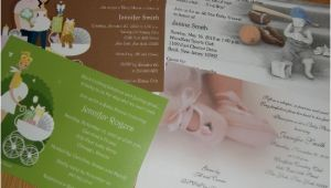 Storkie Com Baby Shower Invitations Storkie Express High Quality Cards and Invitiations