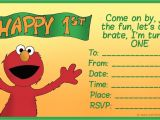 Street Party Invitation Template Pin by Bagvania Invitation On Bagvania Invitation Free
