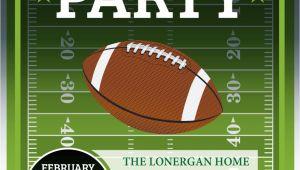 Super Bowl Party Invitations Free Printable You 39 Ll Want 2015 Super Bowl Invitations Fashion Blog